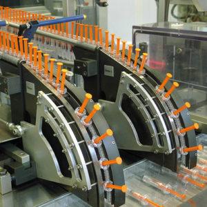aspen-pharma-produktion-spritzen