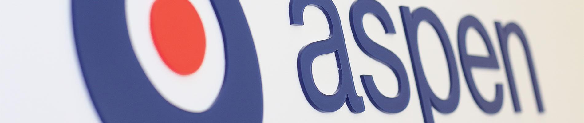 ueber_aspen_header-image